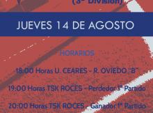 Torneo giovanni2014-02