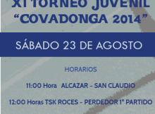 Cartel torneosJUV 2014-02-02