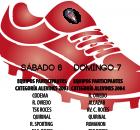 Torneo Covadonga 14-02