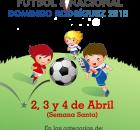 Cartel SemanaSanta 15-01