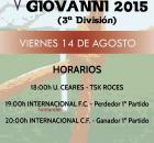 Torneos Verano-03
