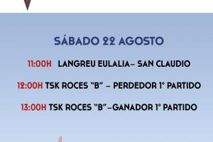 TorneosJuvenilB2015-01