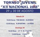 TorneosJuvenilB2015-02