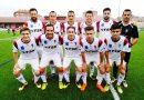 El Regional vence 3-0 al Nalón CF