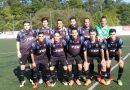 El Regional cae 2-0 ante el Urraca
