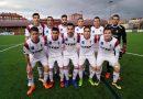 Regional Preferente: TSK Roces 1 – 2 Real Titánico