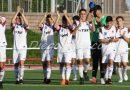 1ª CADETE: Real Sporting de Gijón 8 – 1 TSK Roces