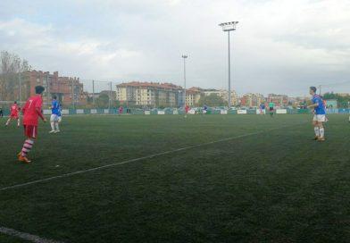 DIVISIÓN DE HONOR: Club Bansander 3 – 0 TSK Roces