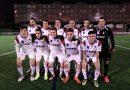 Regional Preferente: TSK Roces A 0 – 1 C. Asturias de Blimea