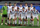 División de Honor: CD Covadonga 4-2 TSK Roces