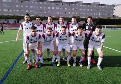Regional Preferente: Gran victoria del regional por 1-0 ante el líder de la categoría el Navarro CF