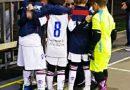 EF ROCES 2014: EF ROCES 4-3 VERIÑA