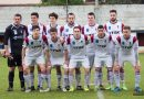 Regional Preferente: Avilés Stadium 2-0 TSK Roces