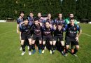 Regional Preferente: CD Tineo 2-0 TSK Roces