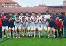 Regional Preferente: TSK Roces 1-1 Andes CF