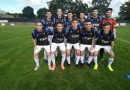 Regional Preferente:Berron C.F 0-3 TSK Roces