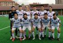 Regional Preferente: TSK Roces 4-2 S.D. Colloto