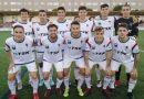 Regional Preferente: TSK Roces 2-2 Asturias de Blimea