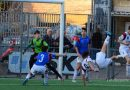 Primera Infantil Covadonga Roces 2 – 1 TSK Roces