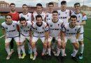 Regional Preferente: TSK Roces 6-0 Nalon C.F
