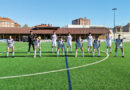 Liga Nacional: TSK Roces B 1 – 1 SD Llano 2000