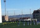 Liga Nacional: CD Manuel Rubio 3-1 TSK Roces B
