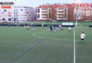 División de Honor: CD Marina Sport 2-1 TSK Roces