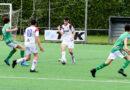 Segunda Cadete: TSK Roces 0 – 2 CD Arenal