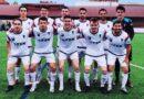 Regional Preferente: TSK Roces 1 – 0 Berrón CF
