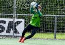 Segunda Cadete: TSK Roces 3 – 1 Inmaculada