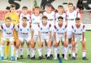 Victoria del Juvenil A 2-0 frente al Codema
